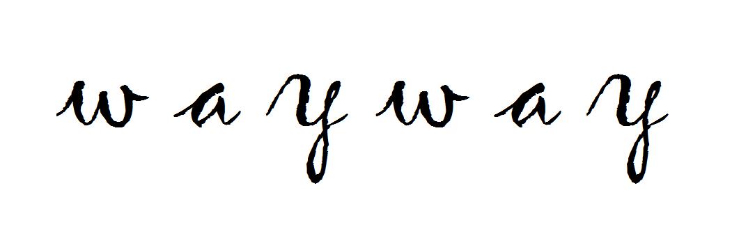 WayWay